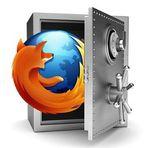 Firefox troca Google por Yahoo como nova ferramenta oficial de buscas