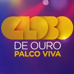 """Entretenimento - Apesar dos erros pontuais, Canal Viva acerta com a volta do """"Globo de Ouro"""""""