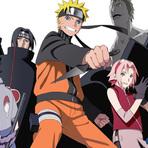 Criador de Naruto fala sobre os planos para o futuro da série