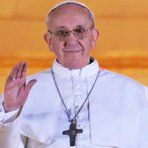 Francisco é um Antipapa, que quebra dogmas, verdades de fé contidas na Sagrada Escritura e na Tradição da Igreja