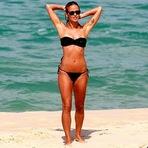 Inspire-se nos biquínis da celebridade Fernanda de Freitas e seja a próxima musa do verão