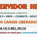 NOVA ATUALIZACAO FREEI PETRA ANDROID HD V1.30 20/11/2014
