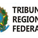 Concurso Público TRF Abre 85 Vagas para Juiz Federal Substituto