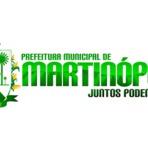 Concurso Público Prefeitura de Martinópole, no Ceará Oferece 295 Vagas