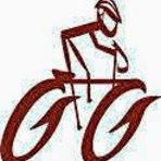 CagarSolto-Andar de Bicicleta ou Automóvel!