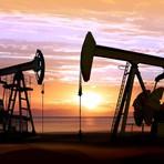 Cientistas criam ferramenta para identificar poluição causada pelo fracking