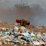 Governo veta na MP 651 artigo sobre resíduos sólidos