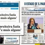 """PSDB tem novo nome na Justiça: """"mais alguns"""""""