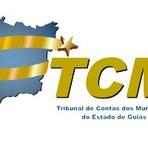 Concursos Públicos - TCM-GO abre Concurso para 66 vagas