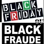 O Black Friday com maquiagem de preços vem aí