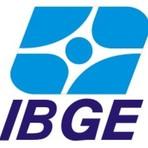 Apostila Concurso IBGE 2015 Todos Cargos