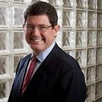 Joaquim Levy é o novo Ministro da Fazenda