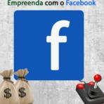 Ganhe R$ 200 Grátis Para Anunciar no Facebook