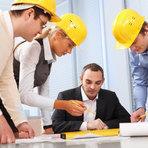 Educação - Curso de Engenharia Civil