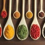 Sete alimentos que ajudam a queimar gordura para você incluir já na dieta