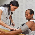 Saúde - Municípios recebem R$ 1,6 bilhão para melhoria do atendimento no SUS em todo o país