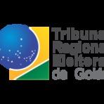 Concursos Públicos - Apostila Concurso TRE-GO 2014/2015 - Técnico e Analista