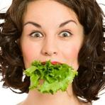 Saúde - 5 tipos mais comuns de vegetarianos: Porque nem todos comem a mesma coisa