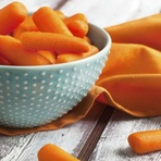 Saúde - 5 alternativas saudáveis para substituir as batatas fritas