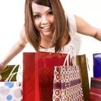 Utilidade Pública - Consultores revelam 5 truques que lojas usam para seduzir cliente no Natal