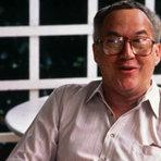 Paulo Francis, o jornalista que morreu por ter denunciado a corrupção na Petrobrás no governo FHC