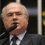 Deputado do PSDB mais rico do Brasil diz ser pobre e pede para não pagar R$ 910