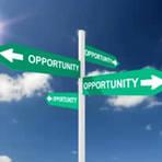 Quatro dicas para identificar oportunidades de negócio