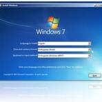 Como formatar Windows Aprenda de forma simples e rápida