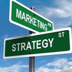 Estratégia de Marketing na Internet: Uma maneira fácil de trazer novos clientes
