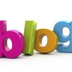 Escreva para blogs e ganhe dinheiro com monetização