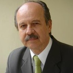 """Contadora do doleiro Youssef avisa: """"Se Paulo Roberto falar, ele derruba a Dilma"""""""
