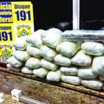 Blogueiro Repórter - Oxicodona-Droga nova é apreendida no Paraná