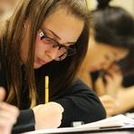 Educação - Planejando seus estudos para o Vestibular