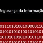 Curso de Segurança da Informação #02 - O que são malwares