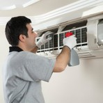 Sabia que o ar condicionado pode prejudicar a sua saúde?