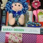 Resenha do livro The truth about forever - Sarah Dessen