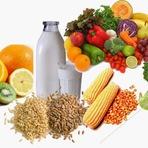 Alimentos que previnem a gota