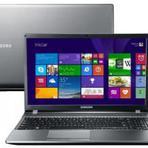 Portáteis - Notebook Samsung é bom ? Ou notebook Samsung é ruim ?