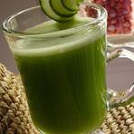 Sucos naturais as 3 melhores receitas de suco natural e saudável