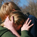Auto-ajuda - Fui traída no relacionamento, oque faço? [Respondendo]