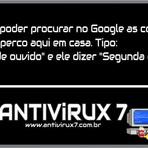 Humor Tech #261 - Google em tudo