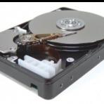 Tutoriais - Recuperar HD tem como?