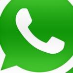 Com popularidade, WhatsApp vira alvo de hackers; veja como se proteger