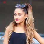 """Música - Próximo Single da Ariana Grande Será """"Best Mistake"""""""