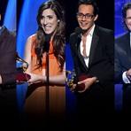 Principais Ganhadores e Atrações Musicais do Grammy Latino 2014