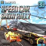Jogos - jogo carro jogo de corrida android