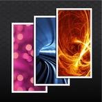 Jogos - baixa para seu tablet ou celular Backgrounds HD Wallpapers