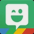 Entretenimento - baixa para seu tablet ou celular Bitmoji - Emoji by Bitstrips