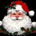 Caruaru já está pronta para o Natal