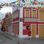 Diversos - IPHAN volta atrás e prefeitura de Caruaru pode realizar ações culturais na antiga Estação